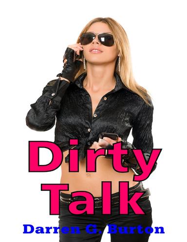 pretty woman dating service