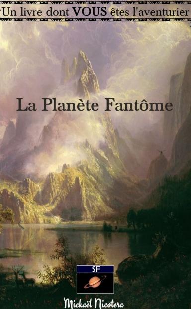 L'étoile obscure & La Planète Fantôme 12q8een5-front-shortedge-384