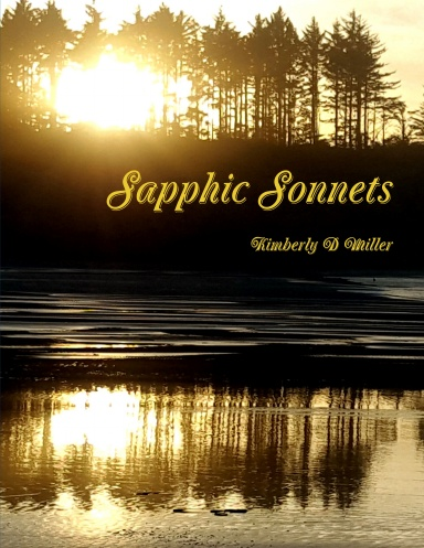 SAPPHIC SONNETS...