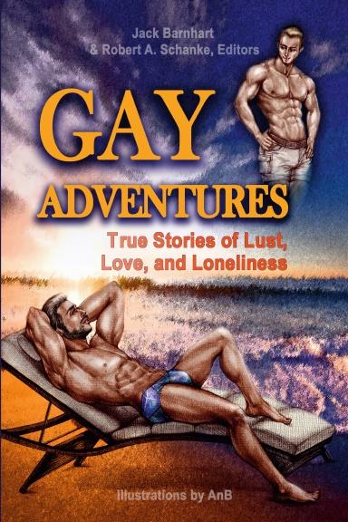 Extreme ladyboys tranny movies