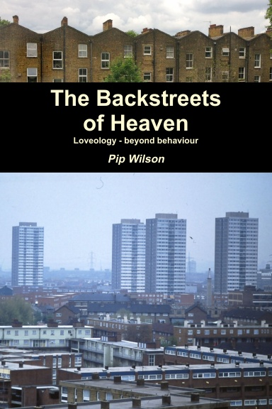 The Backstreets of Heaven