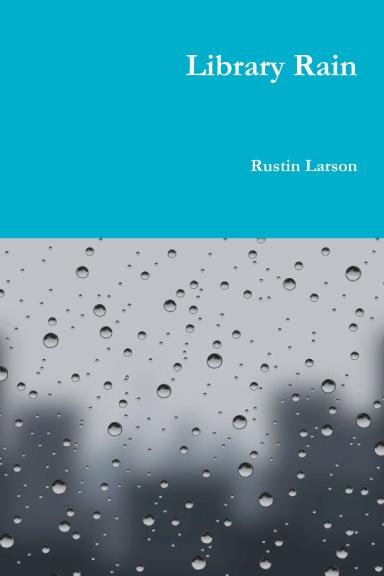Library Rain