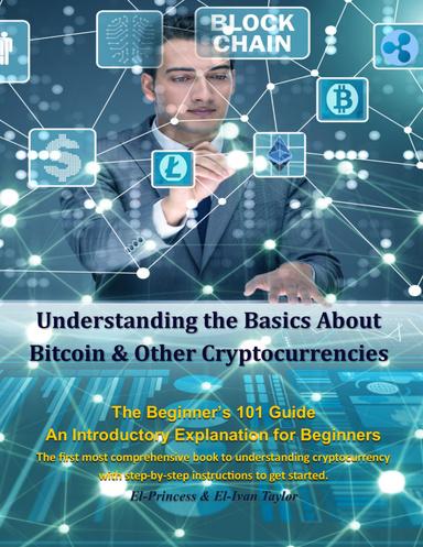 Api cryptocurrencies order book