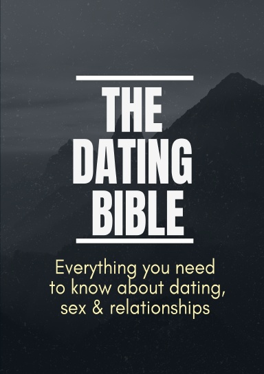 Dating and the bible dating scams from africa