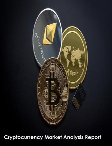 Market analysis cryptocurrency api