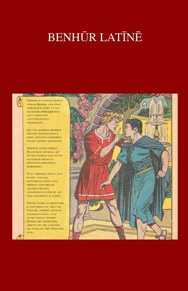 Benhur Latine
