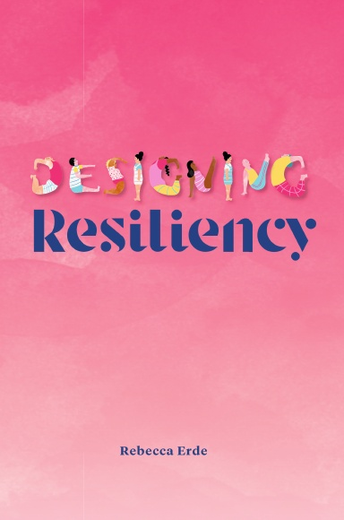 Designing Resiliency: Products for Mental Health