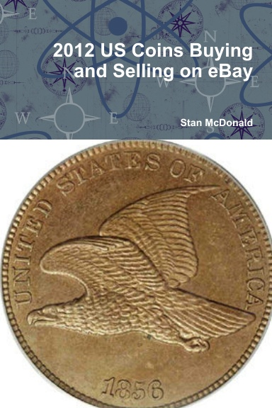 2012 Us Coins Buying And Selling On Ebay