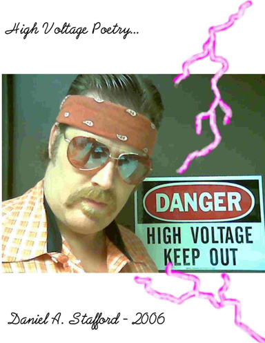 High_Voltage_Thumb.jpeg