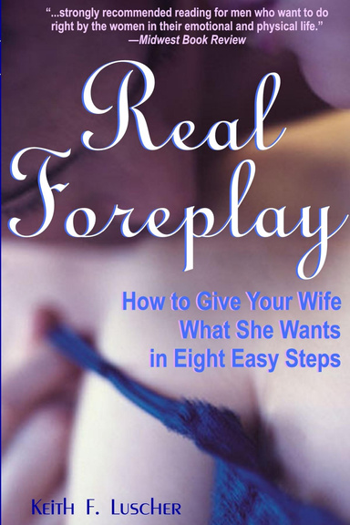 To do foreplay how The Best