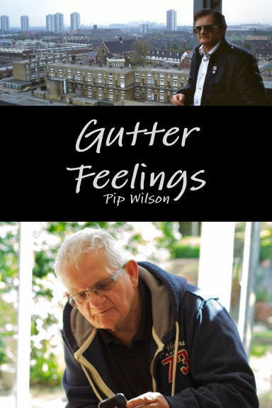 Gutter Feelings