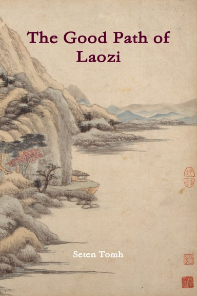 The Good Path of Laozi