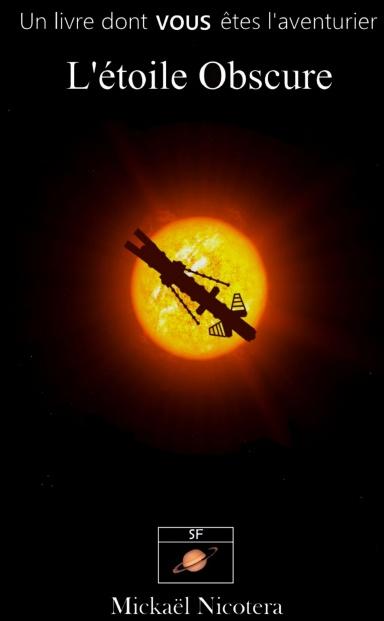 L'étoile obscure & La Planète Fantôme 1wegrj7q-front-shortedge-384