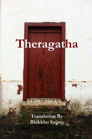 Theragatha