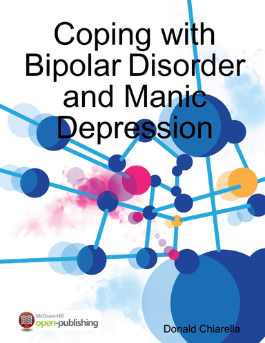 Living with depression book pdf