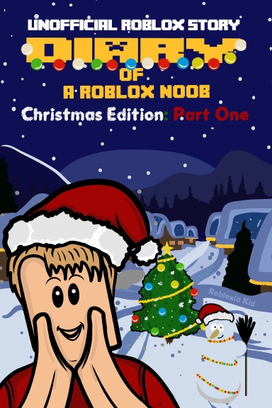 Noob Costume Roblox