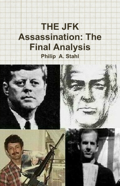 THE JFK Assassination: The Final Analysis