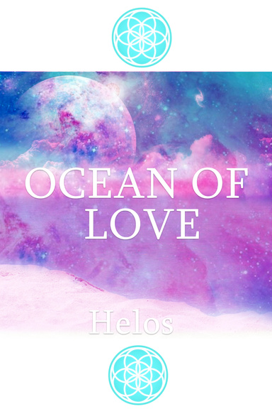 Ocean Of Love Book