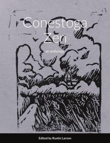 Conestoga Zen