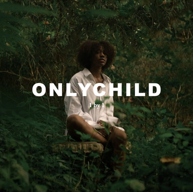 ONLYCHILD Magazine 1-by-1 Issue (A) Ebook