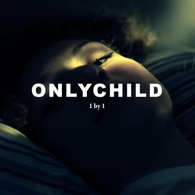 ONLYCHILD Magazine 1-by-1 Issue (B) Ebook