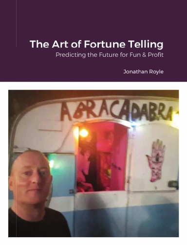 The Art of Fortune Telling